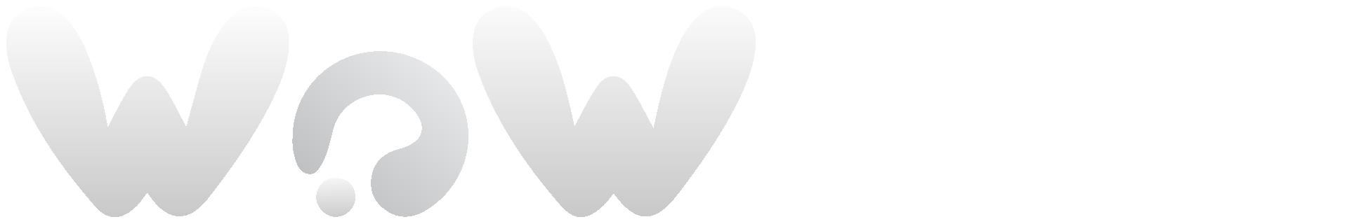 Hooligoal Social Network Logo